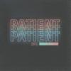 Cortes - Patient artwork
