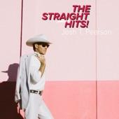 Josh T. Pearson - Straight At Me