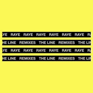 The Line (Remixes) - Single Mp3 Download