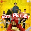 Note Pe Chot at 8 11 Original Motion Picture Soundtrack EP