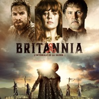 Télécharger Britannia, Saison 1 (VF) Episode 9