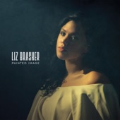 Liz Brasher - Cold Baby