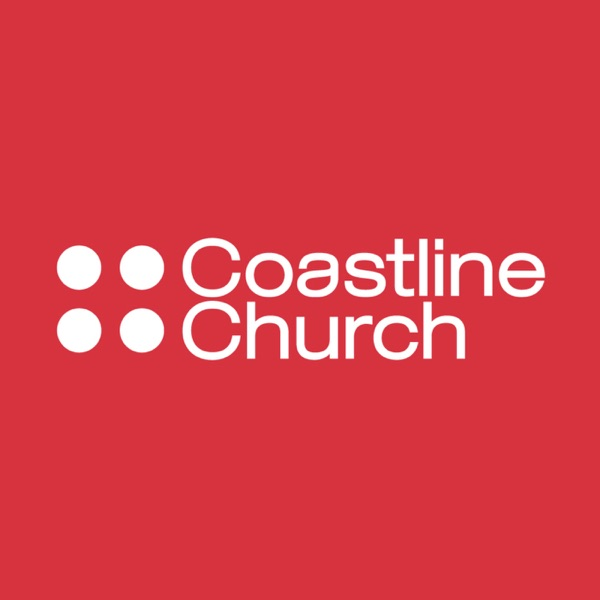 Coastline Church - Ps. Aaron Jayne
