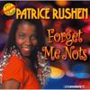 Patrice Rushen - Forget Me Nots  arte