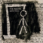The Roots - Don't Feel Right (feat. Maimouna Youssef)