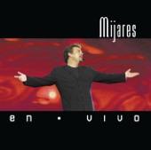 sonando: Manuel Mijares, Lucero - El Privilegio De Amar