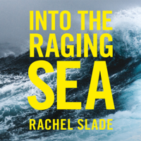 Into the Raging Sea: Thirty-Three Mariners, One Megastorm and the Sinking of the El Faro (Unabridged)