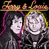 Terry & Louie - ... a Thousand Guitars