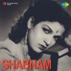 Shabnam Original Motion Picture Soundtrack EP