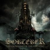 Sorcerer - Sirens