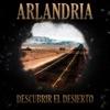 Arlandria