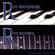 Ballads Before the Rain - Ray Manzarek & Roy Rogers