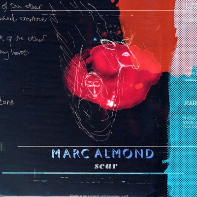 Scar - Single - Marc Almond