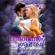 Bella Love-Wins - The Billionaire and the Virgin Chef (Unabridged)
