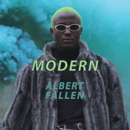 Albert Fallen – Modern – Single [iTunes Plus M4A] | iplusall.4fullz.com