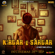 Kirdar-E-Sardar (Original Motion Picture Soundtrack) - EP - Diljit Singh