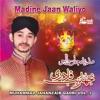Madine Jaan Waliyo Vol 3 Islamic Naats