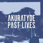 Akuratyde - Complications