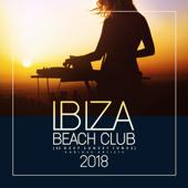 Ibiza Beach Club 2018 (25 Deep Sunset Tunes)