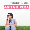 Tu Gloria Está Aquí - Single