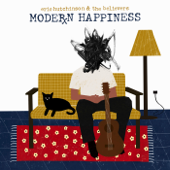 Modern Happiness-Eric Hutchinson