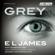 E L James - Grey - Fifty Shades of Grey von Christian selbst erzählt