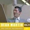 Dean Martin The Capitol Recordings Vol 11 1960 1961