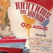 Rhythms Del Mundo - Purple Haze