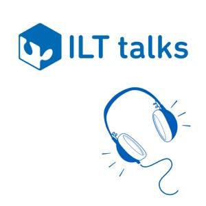 ILT talks