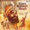 Bhai Harbans Singh Ji Jagadhari Wale & Jaspinder Narula - Guru Govind Singh Samarnajati