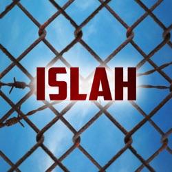 Islah feat Şehinşah Single