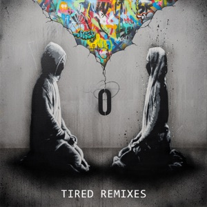 Tired (Remixes) - EP Mp3 Download