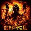 Burn in Hell feat Hopsin Single