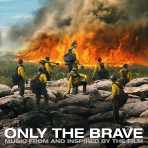"Dierks Bentley - Hold the Light feat. S. Carey [From ""Only the Brave""]"