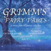 Grimm's Fairy Tales: Book 1 of 2: 30 Stories from the Famous Collection