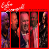 Colin Scougall - If I Never Sing Another Song Grafik