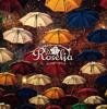 Oneness - EP - Roselia