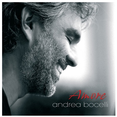 Ama credi e vai  - Single - Andrea Bocelli