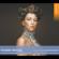 Rinaldo Alessandrini & Concerto Italiano - Armida al campo d'Egitto, RV 699A: II. scène 9, Quando in seno alla tua bella