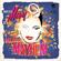 Imelda May & Blue Jay Gonzalez - Inside Out (Imelda May vs. Blue Jay Gonzalez) [Latin Mix]