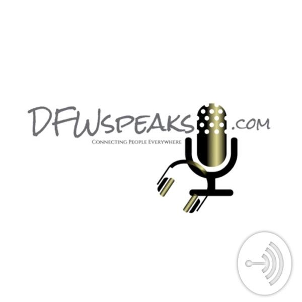 DFWspeaks.com