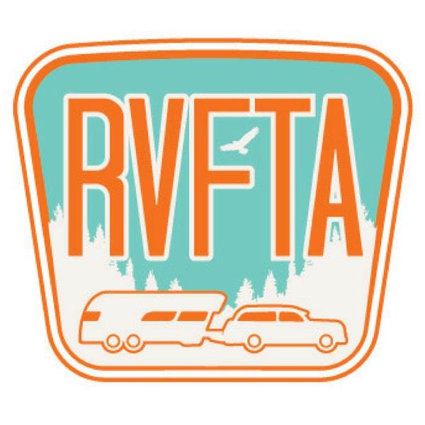 RV Family Travel Atlas