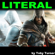 Literal Assassin's Creed Revelations Trailer - Toby Turner & Tobuscus