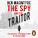 Ben Macintyre - The Spy and the Traitor (Unabridged)