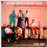 Sure Don't Miss You artwork