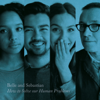 How to Solve Our Human Problems, Pt. 3 - EP - Belle and Sebastian