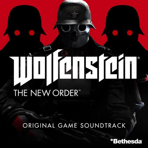 Doom (Original Game Soundtrack) by Mick Gordon
