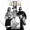 Te Boté II (feat. Wisin, Yandel & JLo) - Casper Mágico, Nio García & Cosculluela