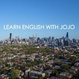 Apprendre L Anglais Avec Jojo