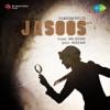 Jeevan Hai Madhuban From Jasoos Single